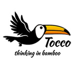 Tocco Hungary