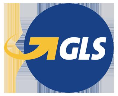 Tocco GLS futárszolgálat