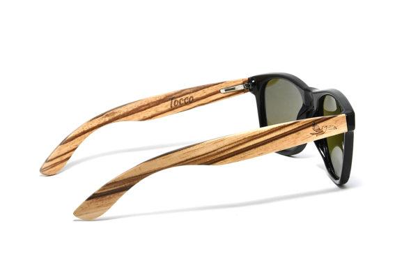 Tocco – AP035-L4 - napszemüveg - oldalról