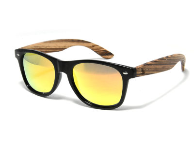 Tocco – AP035-L4 - napszemüveg szemből