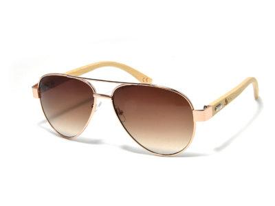 Tocco – Copacabana fa napszemüveg - szemből