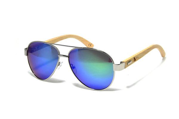 Tocco – Heaven fa napszemüveg - szemből