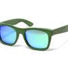 Tocco – AP605-E1 - napszemüveg - szemből