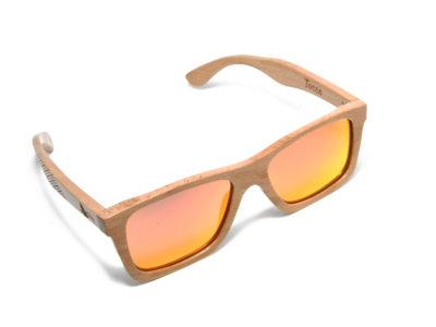 Tocco - Sunshine fa napszemüveg felülről