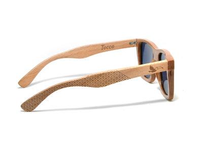 Tocco - Sunshine fa napszemüveg oldalról