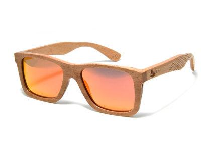 Tocco - Sunshine fa napszemüveg szemből