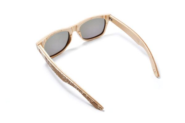 Tocco - AC614-H1 - napszemüveg - hátulról