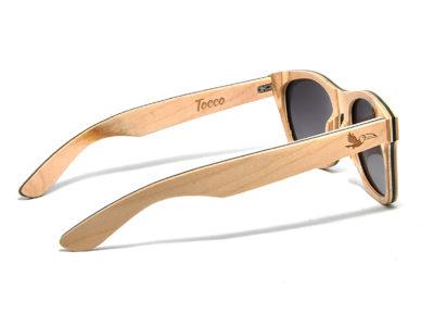 Tocco - AC614-H5 - napszemüveg - oldalról