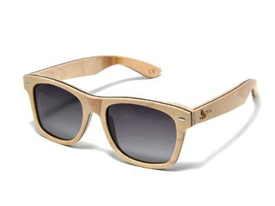 Tocco - AC614-H5 - napszemüveg - szemből