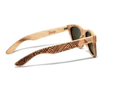 Tocco - AC614-H6 - napszemüveg - oldalról