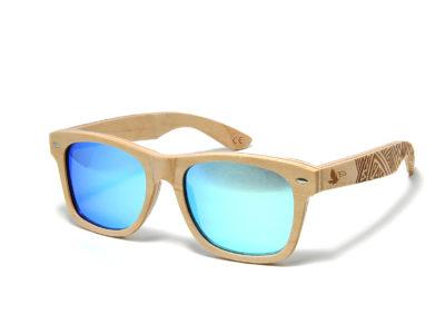 Tocco - AC614-H6 - napszemüveg - szemből