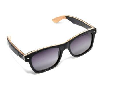 Tocco - Torino fa napszemüveg felülről
