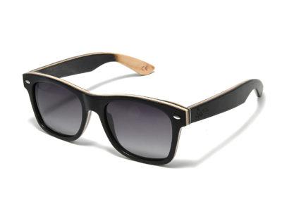 Tocco - Torino fa napszemüveg szemből