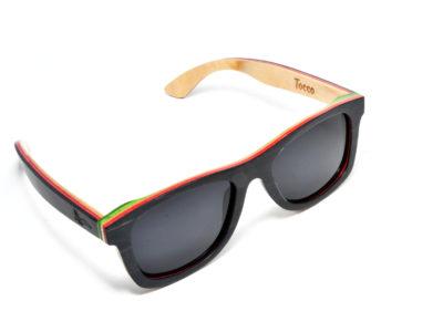 Tocco- AC702-H28 - napszemüveg - felülről