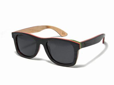 Tocco- AC702-H28 - napszemüveg - szemből