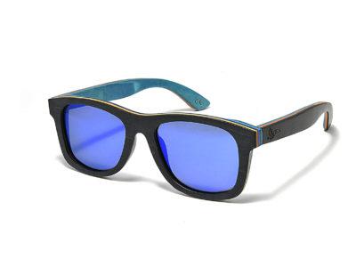 Tocco - Siren fa napszemüveg szemből