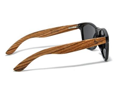 Tocco - AP035-L1 - napszemüveg - oldalról