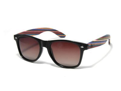 Tocco - Carnival fa napszemüveg szemből