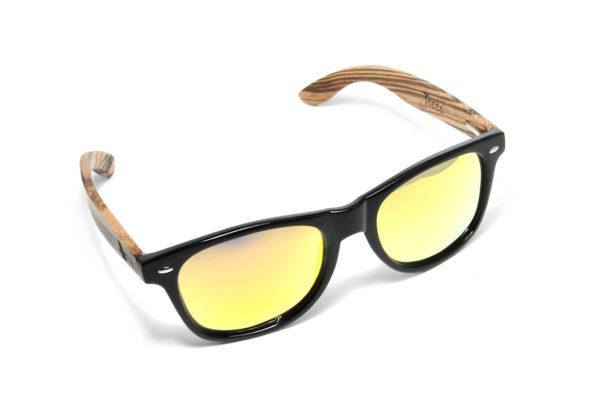 Tocco - AP035-L4 - napszemüveg - felülről