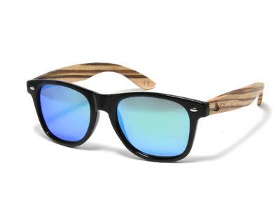 Tocco - AP035-L6 - napszemüveg szemből