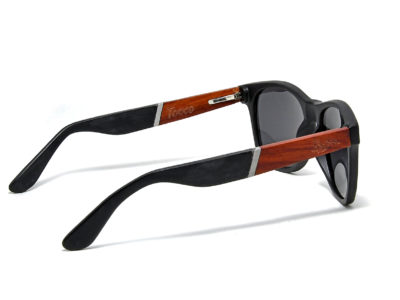 Tocco - AP035-M11 - napszemüveg - oldalról