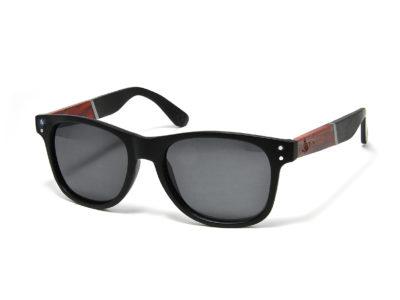 Tocco - AP035-M11 - napszemüveg - szemből