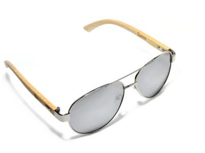 Tocco - Jasper fa napszemüveg - felülről