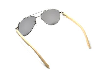 Tocco - Jasper fa napszemüveg hátulról