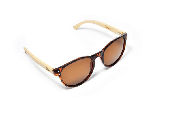 Tocco - Loren fa napszemüveg felülről