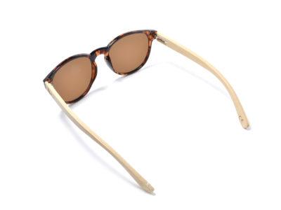 Tocco - Loren fa napszemüveg hátulról