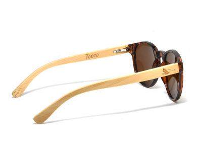 Tocco - Loren fa napszemüveg oldalról
