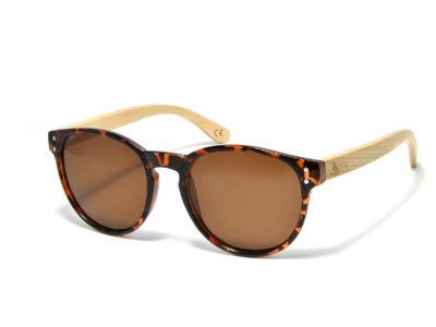 Tocco - Loren fa napszemüveg szemből