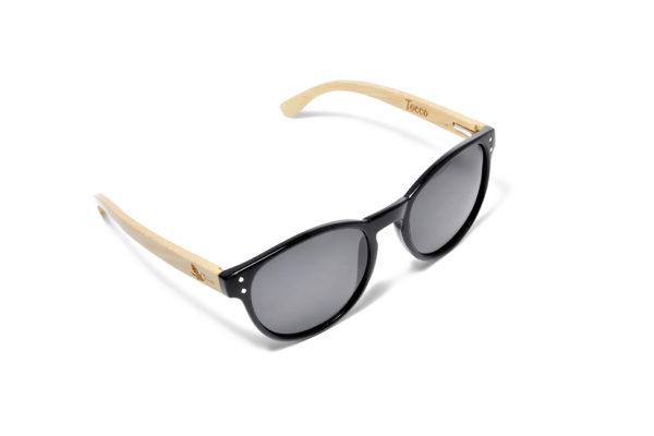 Tocco - AP070-4 - napszemüveg - felülről