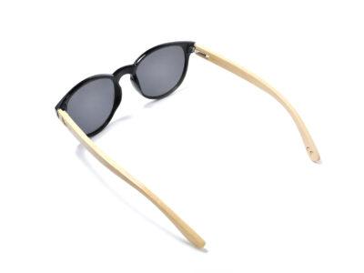 Tocco - AP070-4 - napszemüveg - hátulról