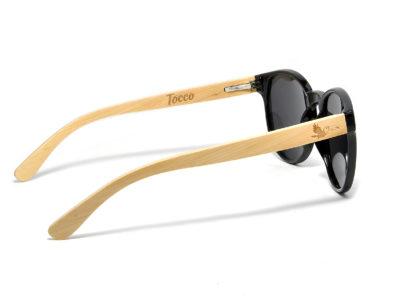 Tocco - AP070-4 - napszemüveg - oldalról