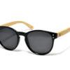 Tocco - AP070-4 -napszemüveg - szemből