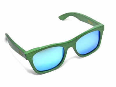 Tocco - AP605-E1 - napszemüveg - felülről