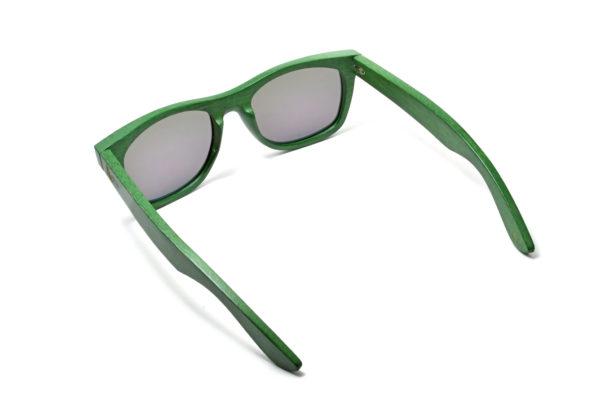 Tocco - AP605-E1 - napszemüveg - hátulról