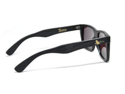 Tocco - AP605-L2 - napszemüveg - oldalról