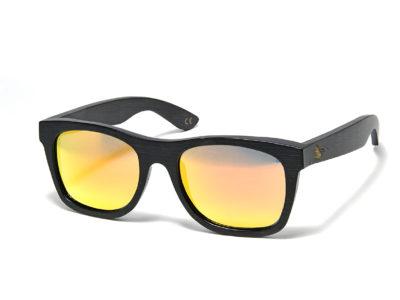 Tocco - AP605-L2 - napszemüveg - szemből