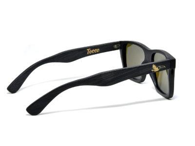 Tocco - AP607-2 - napszemüveg - oldalról