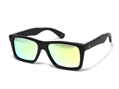 Tocco - AP607-2 - napszemüveg - szemből
