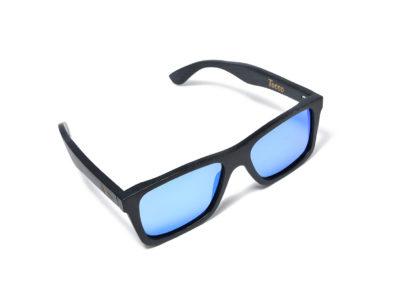 Tocco - AP607-3 - napszemüveg - felülről