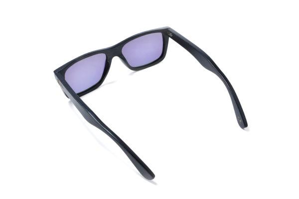 Tocco - AP607-3 - napszemüveg - hátulról