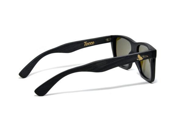Tocco - AP607-3 - napszemüveg - oldalról
