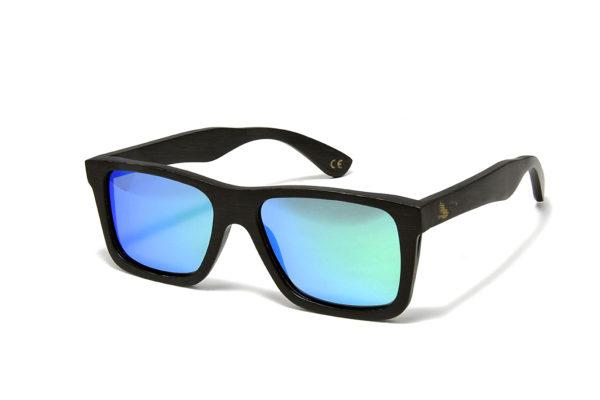 Tocco - AP607-3 - napszemüveg - szemből