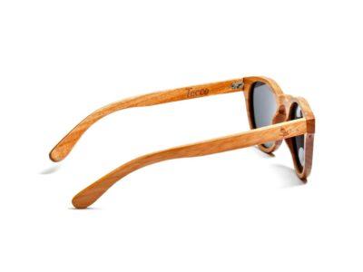 Tocco - Mocca fa napszemüveg oldal