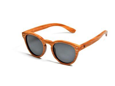 Tocco - Mocca fa napszemüveg szembol