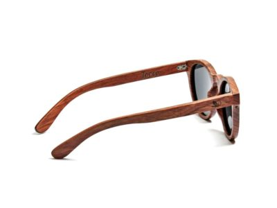 Tocco - Rosso fa napszemüveg oldal
