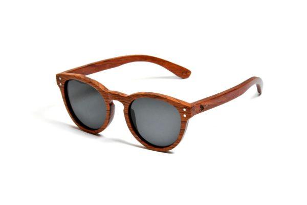 Tocco - Rosso fa napszemüveg szembol